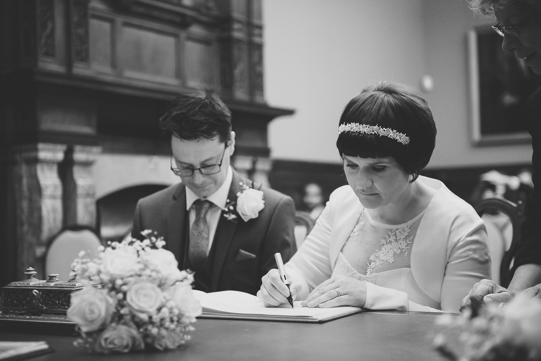 bristol-wedding-photographers-11.jpg