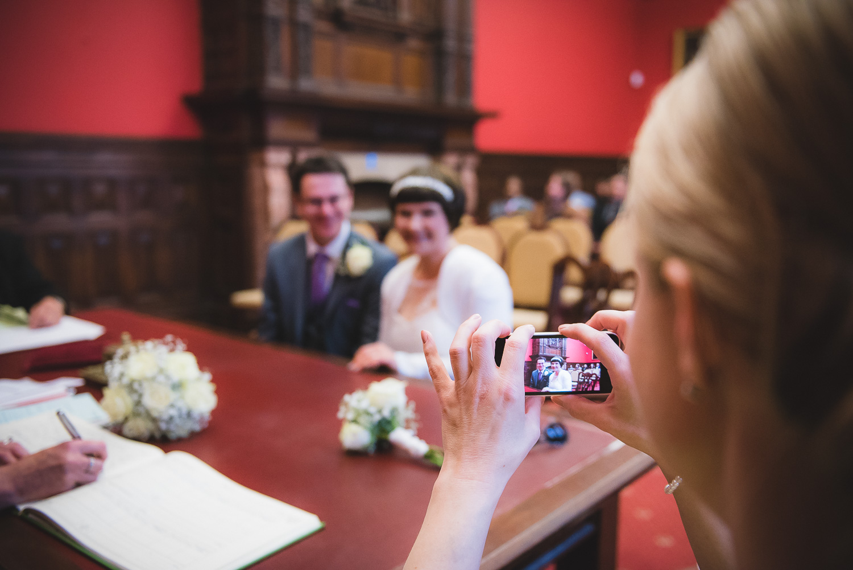 bristol-wedding-photographers-13.jpg