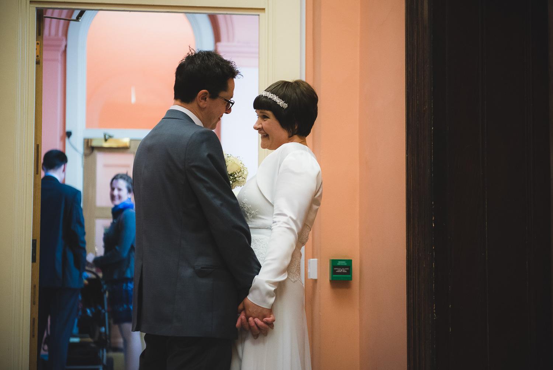 bristol-wedding-photographers-15.jpg
