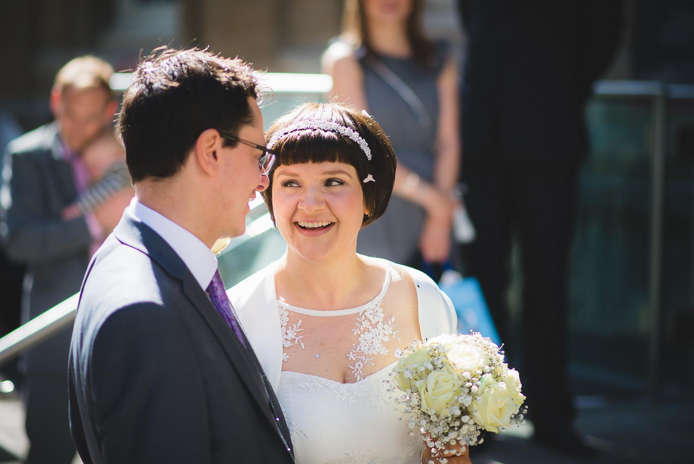 bristol-wedding-photographers-17.jpg