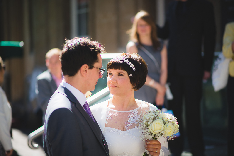 bristol-wedding-photographers-16.jpg