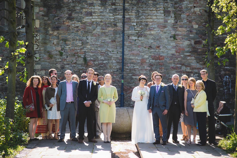 bristol-wedding-photographers-18.jpg