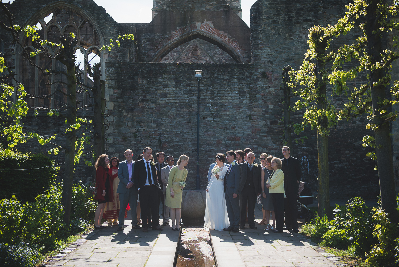 bristol-wedding-photographers-19.jpg