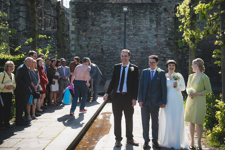 bristol-wedding-photographers-21.jpg
