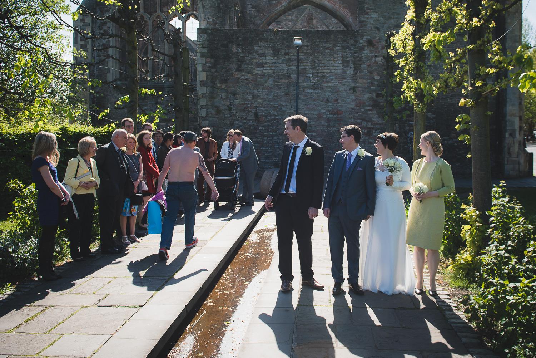 bristol-wedding-photographers-20.jpg