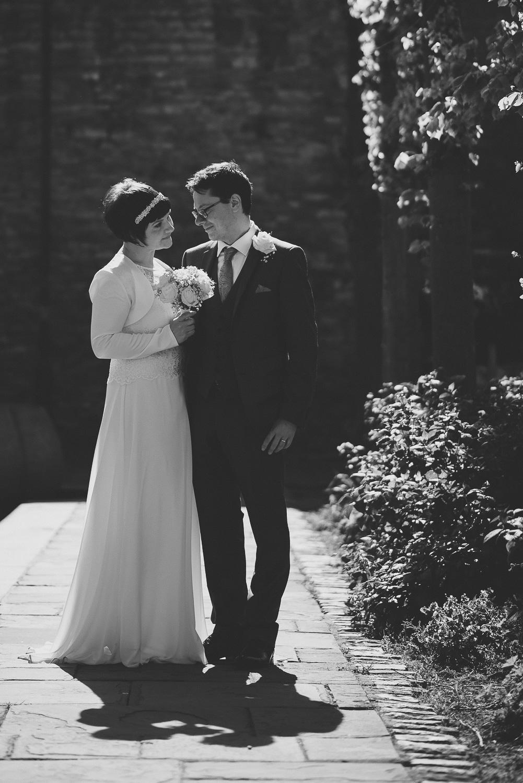 bristol-wedding-photographers-23.jpg