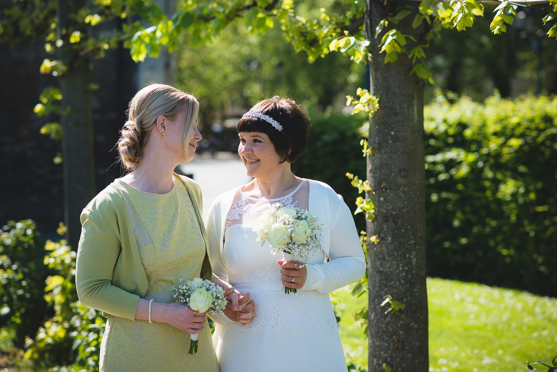 bristol-wedding-photographers-22.jpg