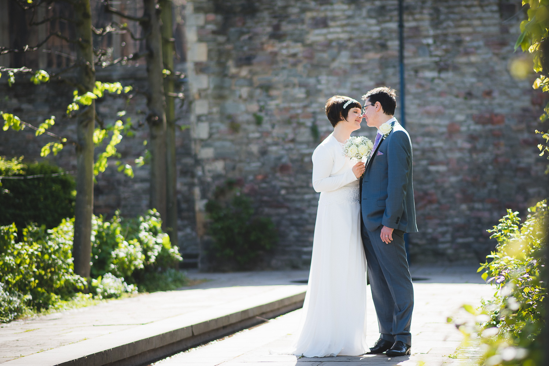 bristol-wedding-photographers-25.jpg
