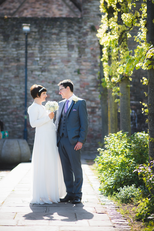 bristol-wedding-photographers-24.jpg