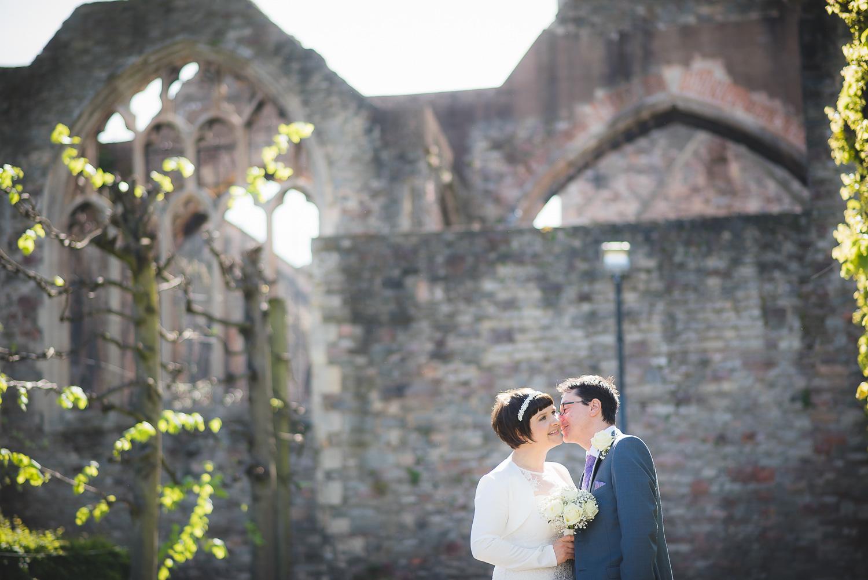 bristol-wedding-photographers-26.jpg