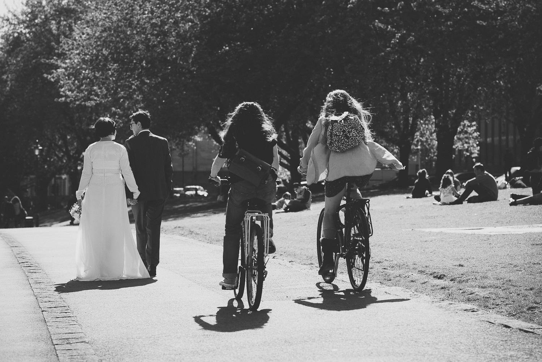 bristol-wedding-photographers-29.jpg