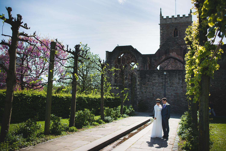 bristol-wedding-photographers-28.jpg
