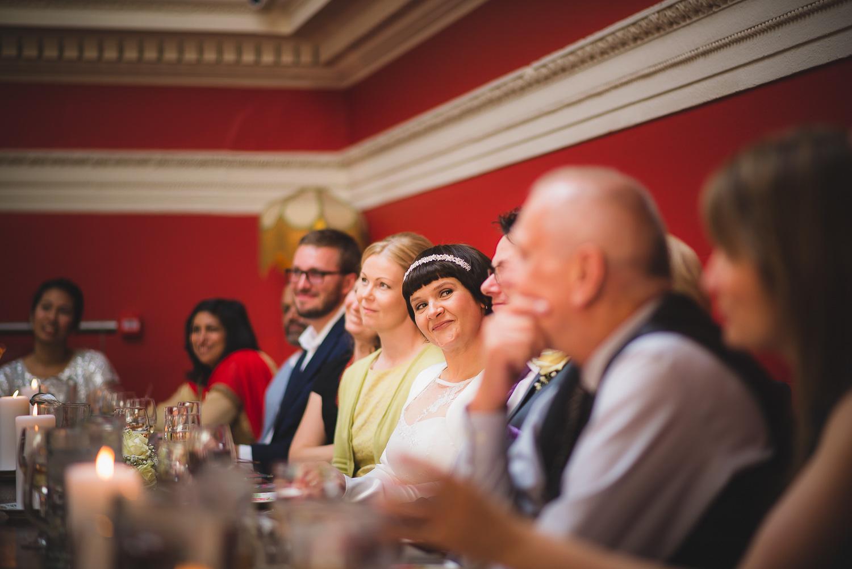 bristol-wedding-photographers-34.jpg