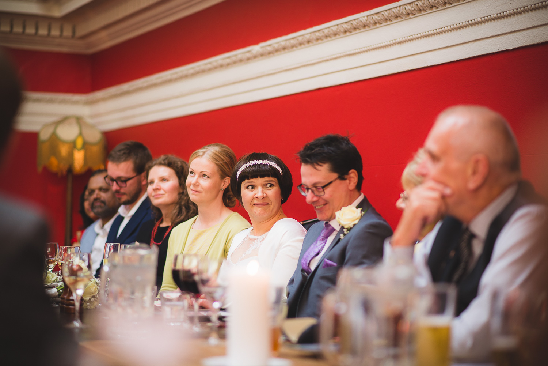 bristol-wedding-photographers-35.jpg