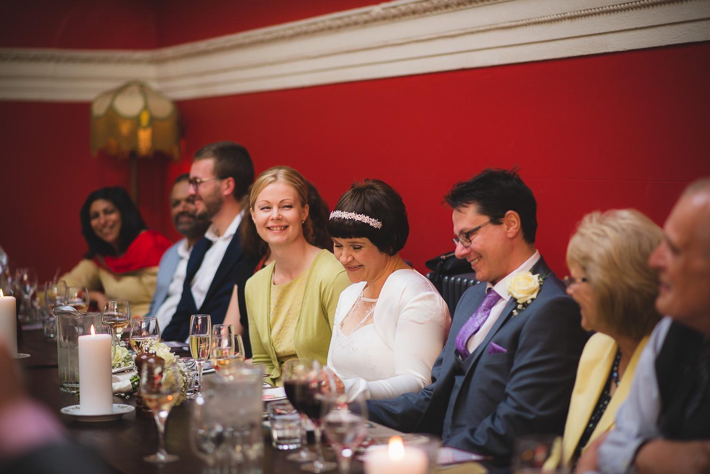 bristol-wedding-photographers-36.jpg