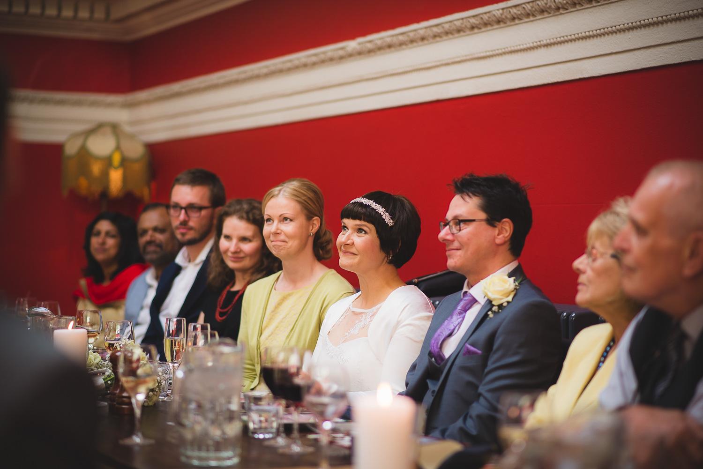 bristol-wedding-photographers-37.jpg