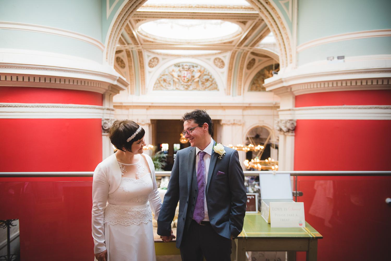 bristol-wedding-photographers-44.jpg