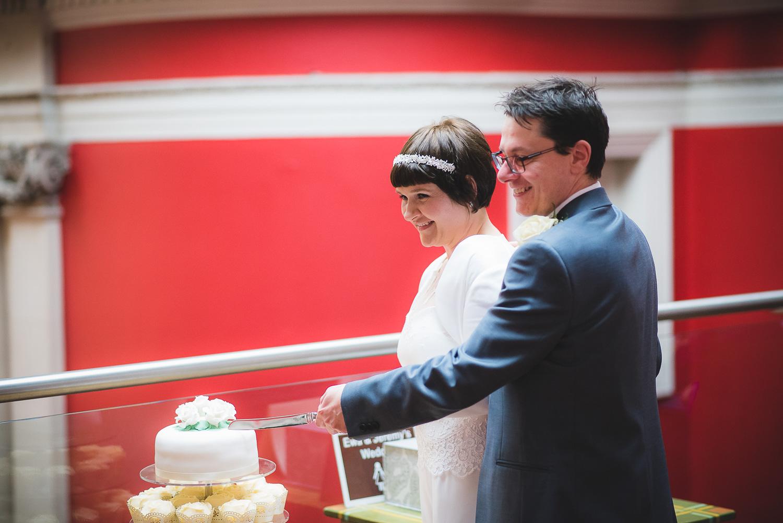 bristol-wedding-photographers-47.jpg