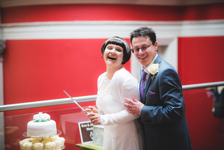 bristol-wedding-photographers-48.jpg