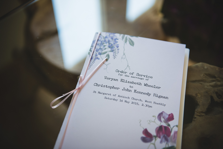 wedding-photographer-sussex-tipi-12.jpg