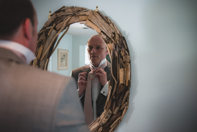 wedding-photographer-sussex-tipi-11.jpg