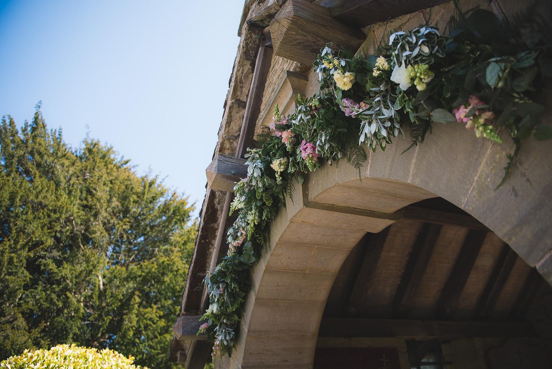 wedding-photographer-sussex-tipi-17.jpg