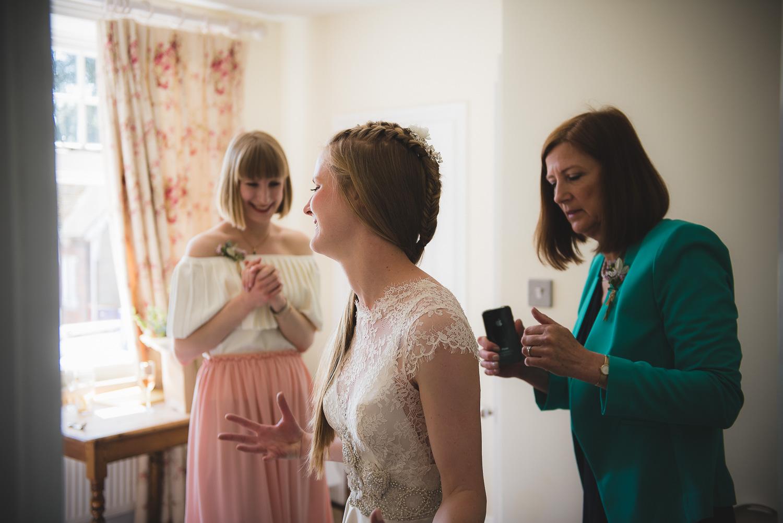 wedding-photographer-sussex-tipi-19.jpg