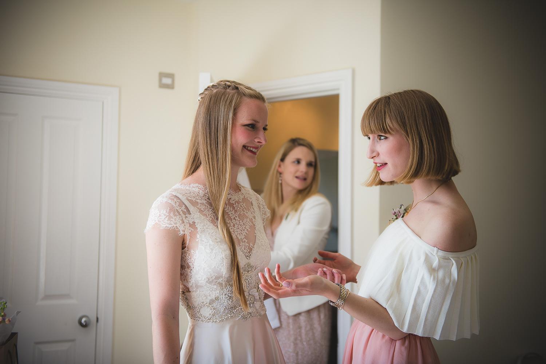 wedding-photographer-sussex-tipi-24.jpg