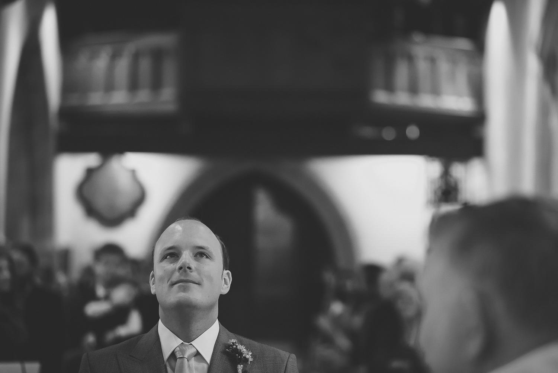 wedding-photographer-sussex-tipi-31.jpg