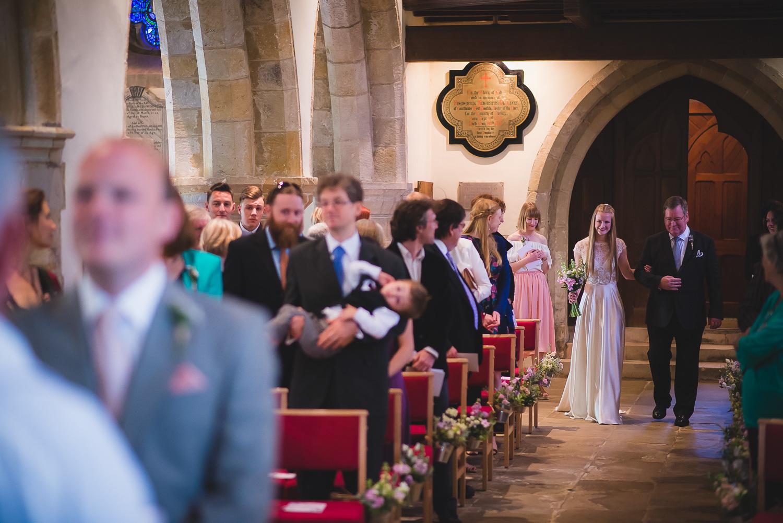 wedding-photographer-sussex-tipi-32.jpg