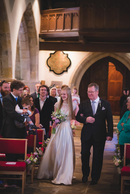wedding-photographer-sussex-tipi-33.jpg