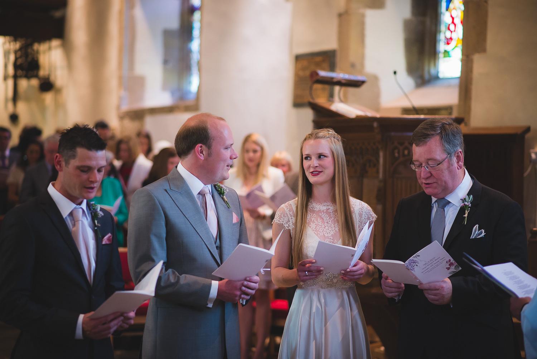 wedding-photographer-sussex-tipi-36.jpg