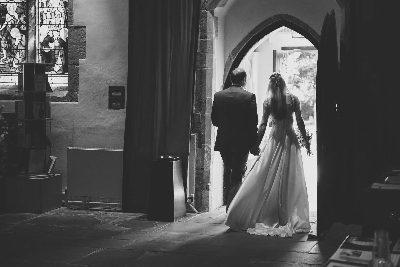 wedding-photographer-sussex-tipi-47.jpg