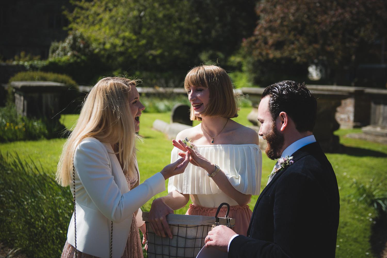 wedding-photographer-sussex-tipi-48.jpg
