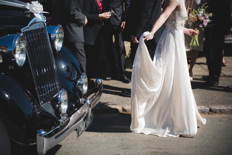 wedding-photographer-sussex-tipi-56.jpg