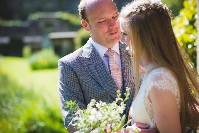 wedding-photographer-sussex-tipi-60.jpg