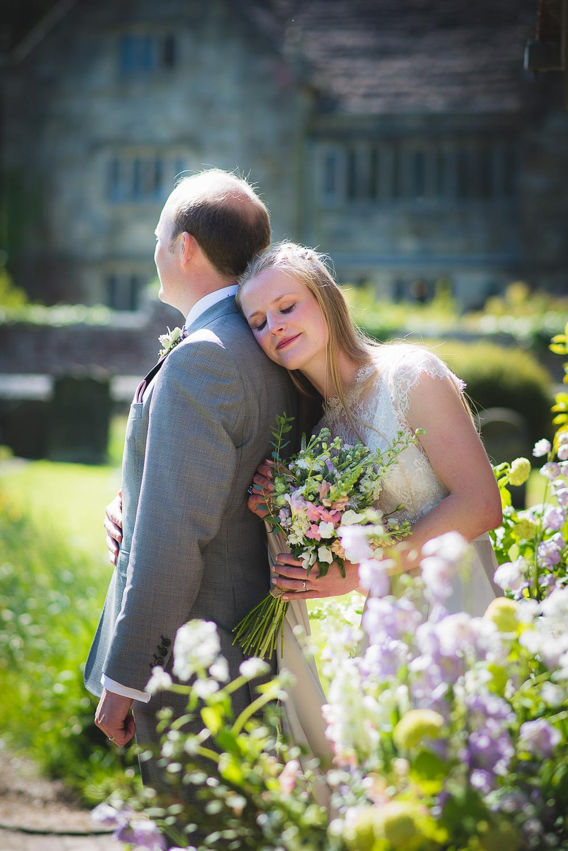 wedding-photographer-sussex-tipi-61.jpg