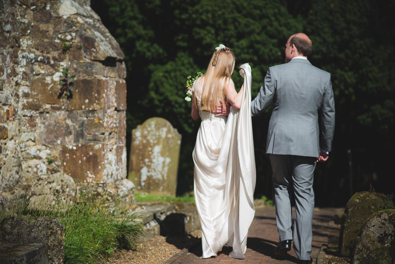 wedding-photographer-sussex-tipi-62.jpg