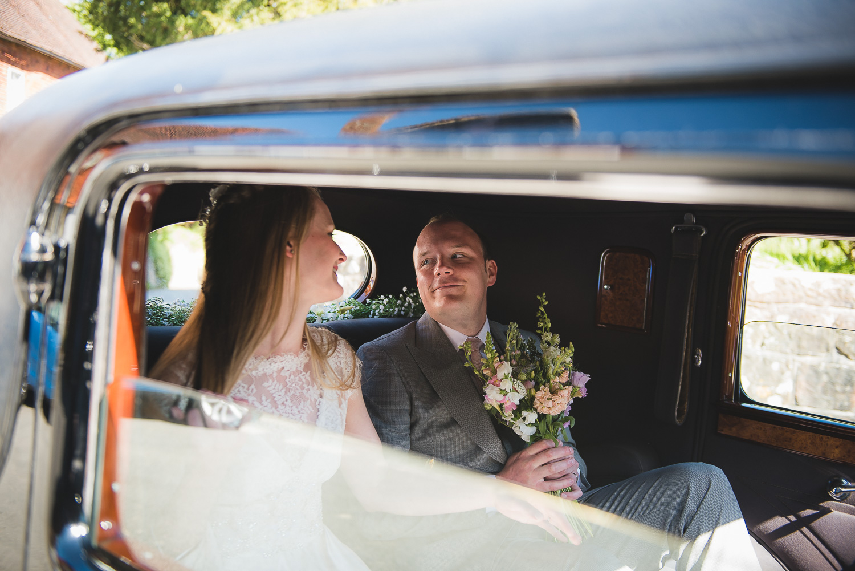 wedding-photographer-sussex-tipi-65.jpg