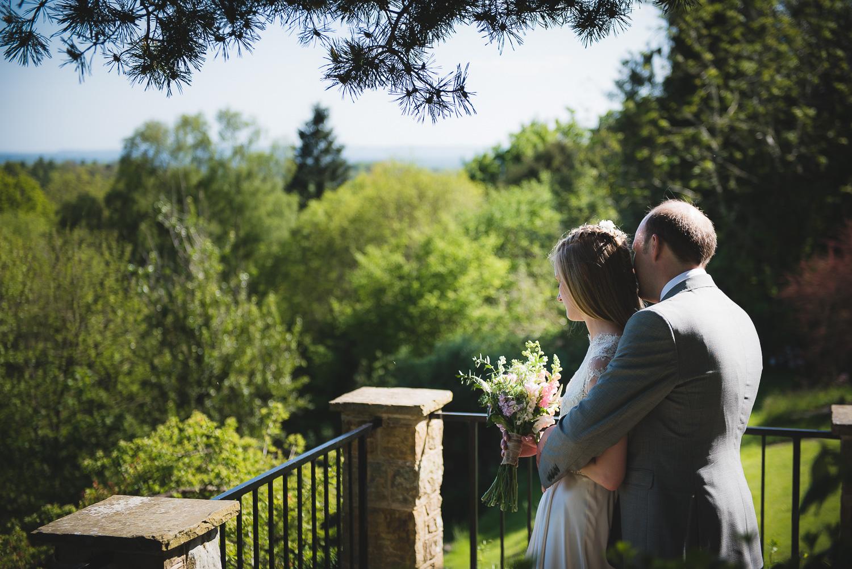 wedding-photographer-sussex-tipi-64.jpg