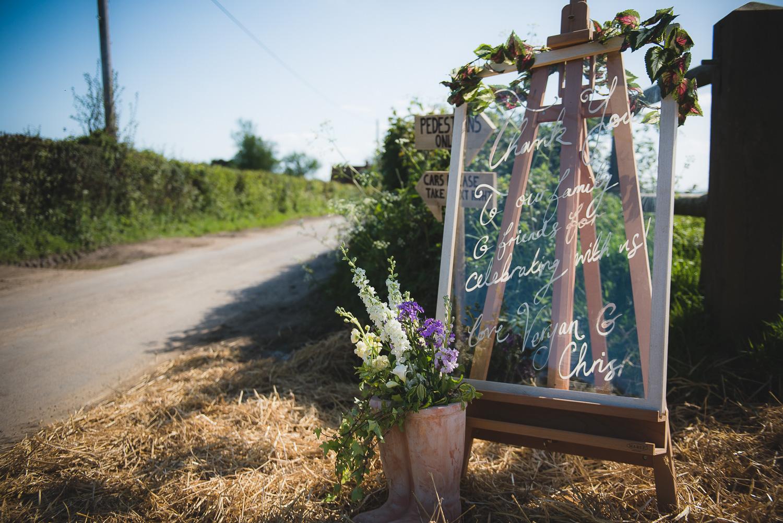 wedding-photographer-sussex-tipi-66.jpg