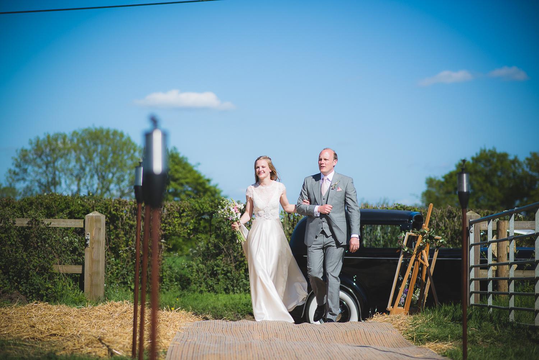 wedding-photographer-sussex-tipi-71.jpg