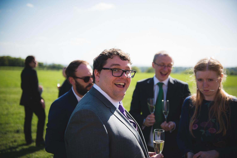 wedding-photographer-sussex-tipi-78.jpg