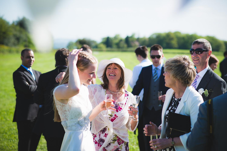 wedding-photographer-sussex-tipi-81.jpg