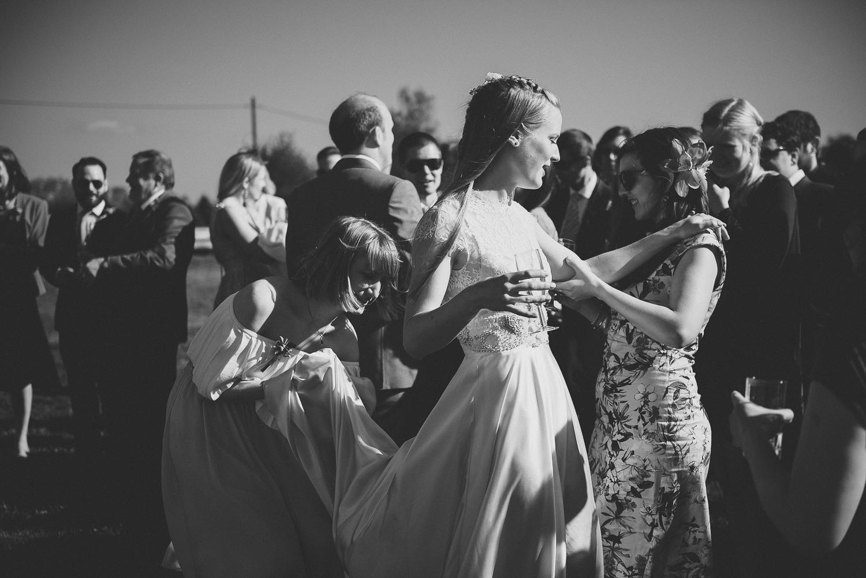 wedding-photographer-sussex-tipi-82.jpg