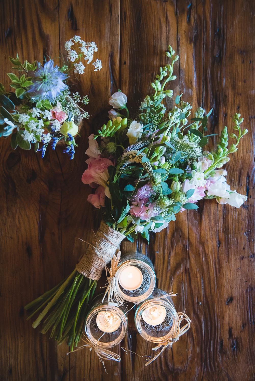 wedding-photographer-sussex-tipi-85.jpg