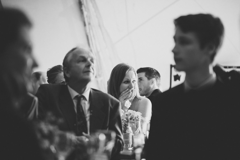 wedding-photographer-sussex-tipi-92.jpg