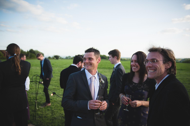 wedding-photographer-sussex-tipi-104.jpg