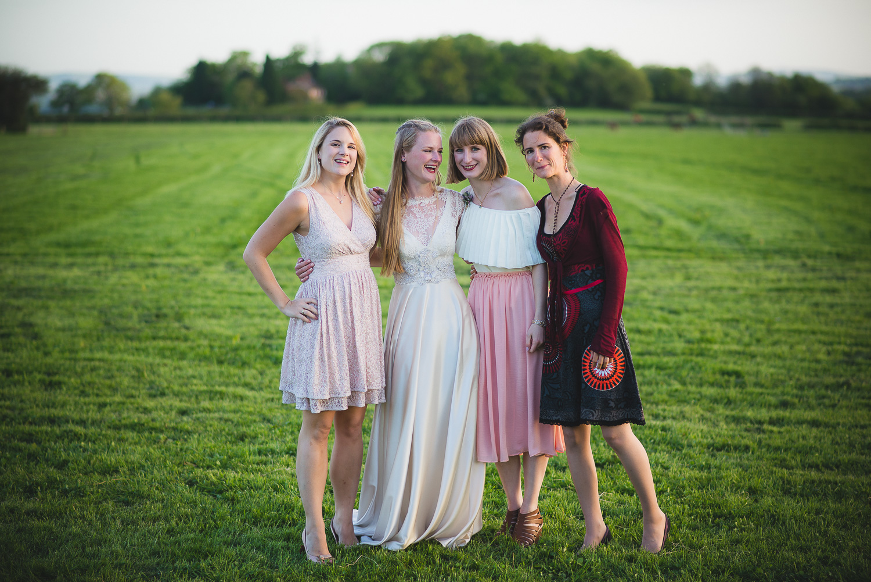 wedding-photographer-sussex-tipi-106.jpg