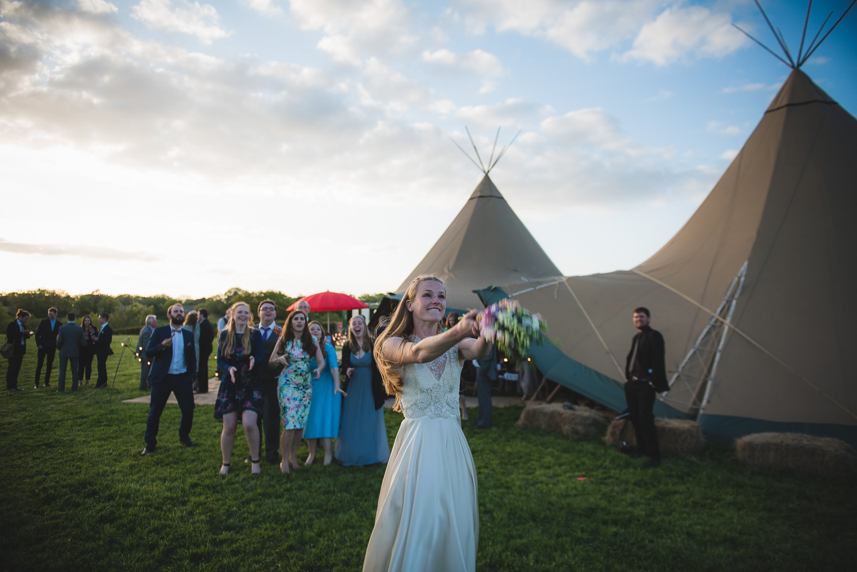 wedding-photographer-sussex-tipi-108.jpg